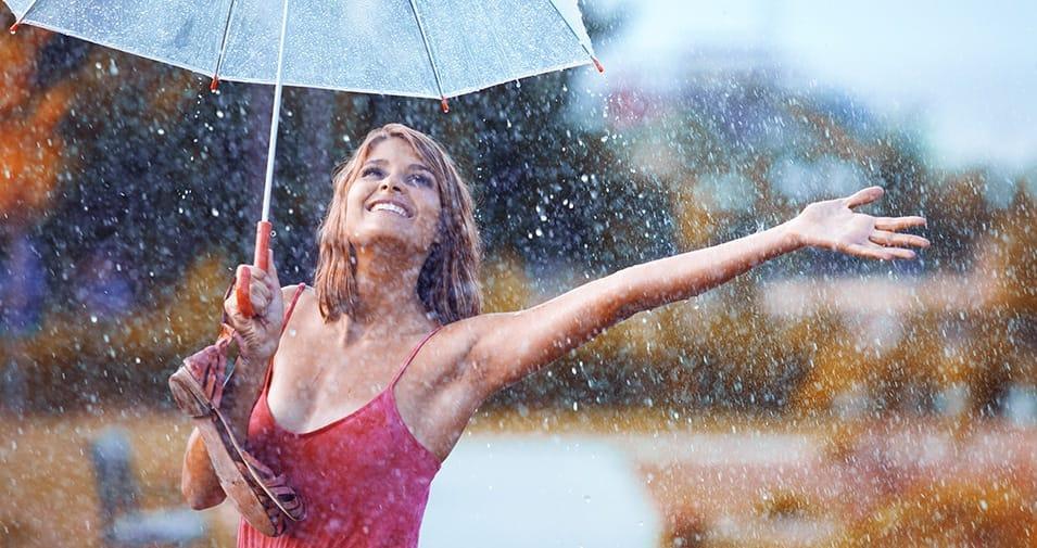 14 cosas que hacer en un día de lluvia en Mallorca