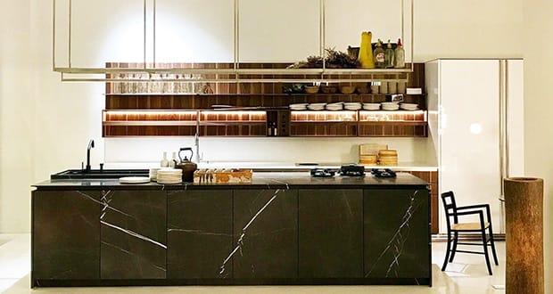 aquaquae er ffnet neuen showroom in ibiza alles ber mallorca. Black Bedroom Furniture Sets. Home Design Ideas