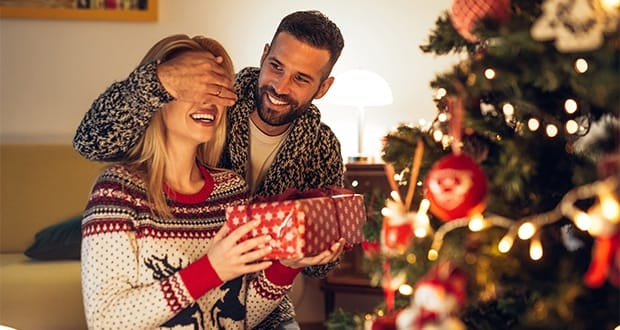 der weihnachtsf hrer 2018 f r mallorca alles ber mallorca. Black Bedroom Furniture Sets. Home Design Ideas