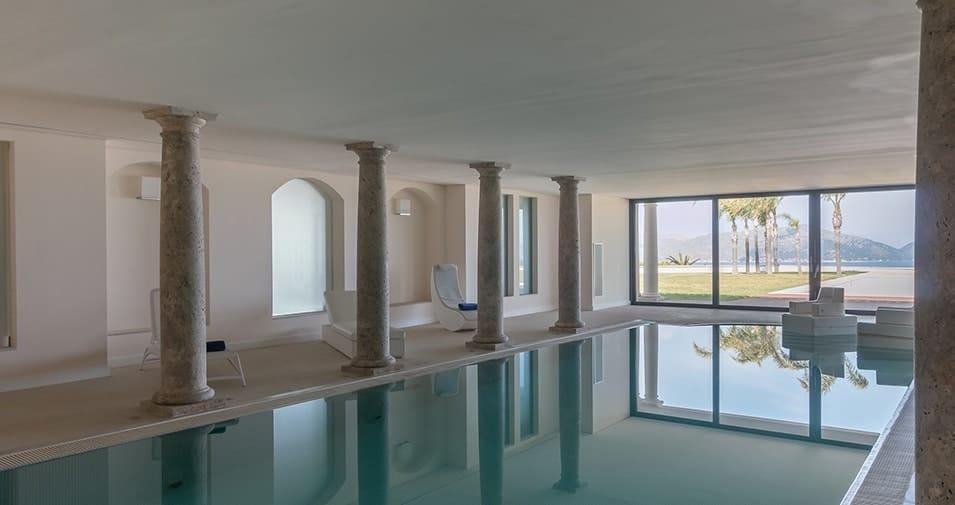 bonaire-villa-rentals-mallorca