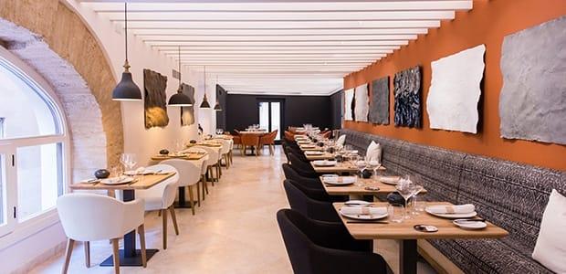 fera restaurant - Mallorcas Restauranteröffnungen 2018