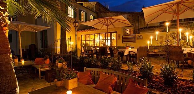 Die besten Boutique-Hotels auf Mallorca - abcMallorca erleben Sie ...