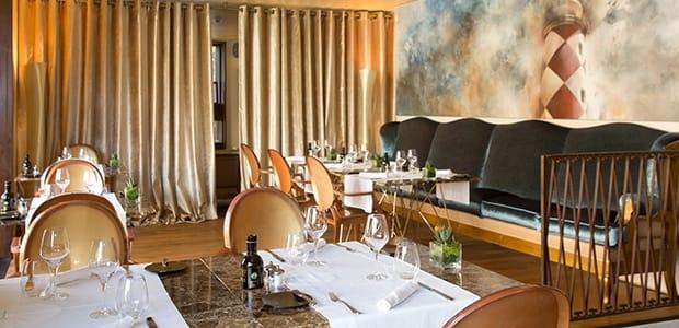 tess de mar restaurant michelin star - Mallorcas Restauranteröffnungen 2018