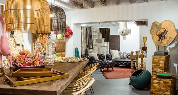 Tienda de muebles casa lima en palma abcmallorca brinda for Muebles juveniles palma de mallorca