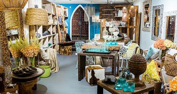 Tienda de muebles casa lima en palma todo sobre mallorca - Muebles en palma ...