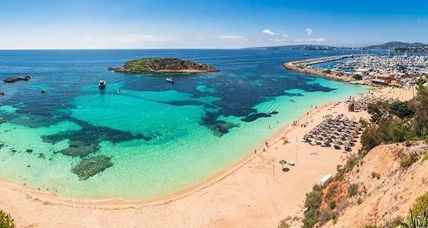 Mallorca Portals Nous Hotels