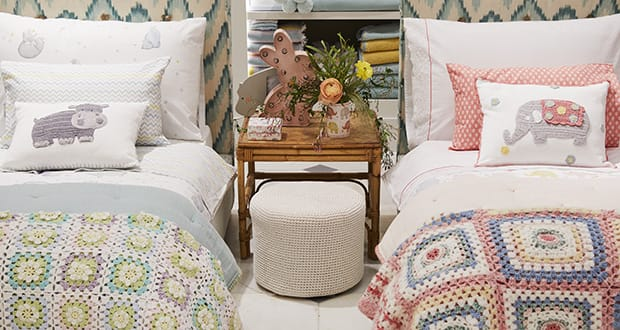 palma zara home 39 s flagship all about mallorca. Black Bedroom Furniture Sets. Home Design Ideas