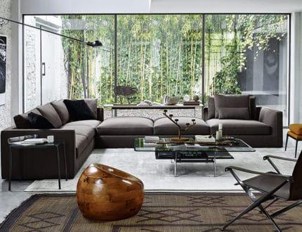 BM Estudio Design Group: A Wealth Of Inspiration