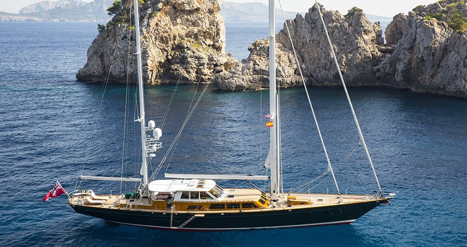 Northrop And Johnson >> Northrop Johnson Abcmallorca Giving You The Best Experience Of