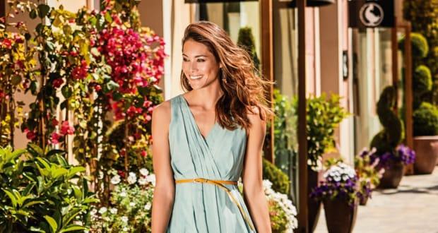 ¡10% de descuento en Mallorca Fashion Outlet!