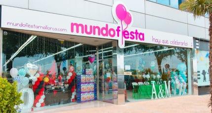 fceca27d24 Tiendas para niños en Mallorca - abcMallorca brinda la mejor ...