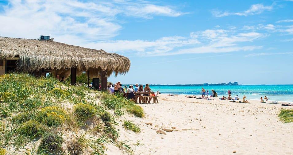 Top 20 actividades de verano en Mallorca