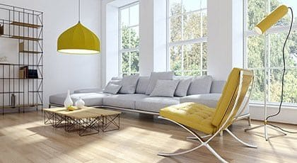 BD Dienstleistungen fürs Eigenheim