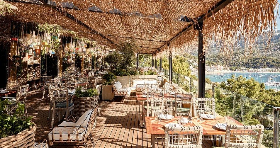 Port Armin Hotel Of Islandamp; FischerThe Mountain Designer Bikini 0mnw8vON