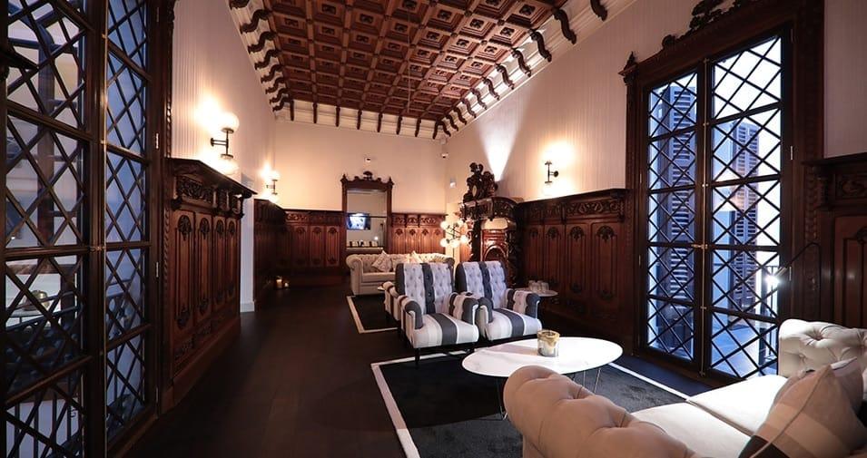 Los Mejores Hoteles Boutique en Mallorca