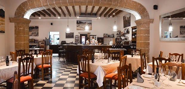 Alc dia restaurants abcmallorca giving you the best experience of mallorca - La casa gallega palma ...