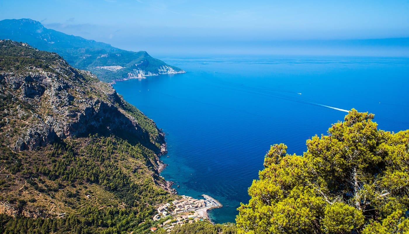Mallorca Mai