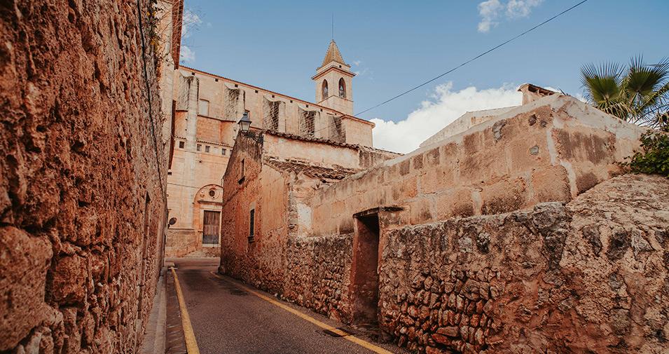 Los 15 Mejores Lugares Para Visitar En Mallorca Abcmallorca Brinda La Mejor Experiencia De Mallorca