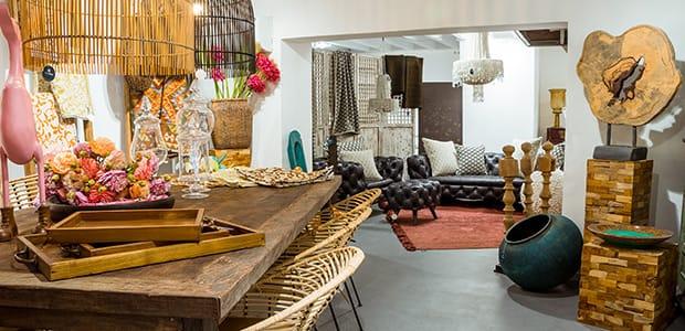 casa lima ist ein mobel und accessoire geschaft und ist auf hochqualitative handgemachte produkte spezialisiert im neuen showroom der marz 2018