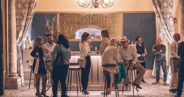 """abcMallorca veröffentlicht """"Best Adresses"""" 2019"""
