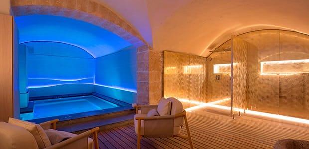Die Besten Hotels In Palma De Mallorca Abcmallorca Erleben Sie