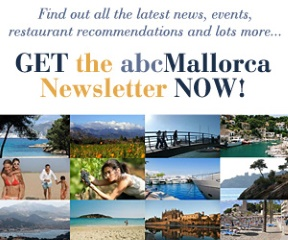Register Now for the abcNewsletter