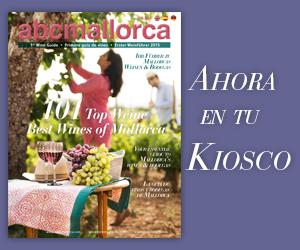 Mallorca Revista