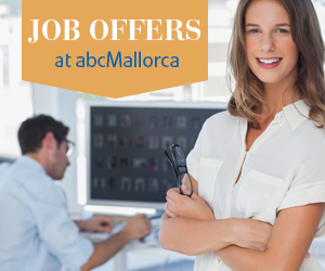 Job offers at abcMallorca