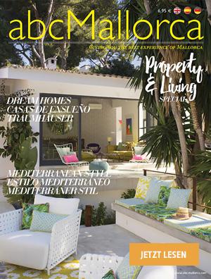 Mallorca Magazine