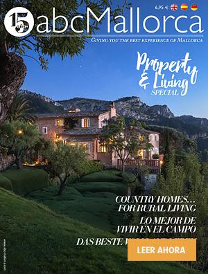Revista de Mallorca
