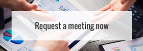 Request a meeting now