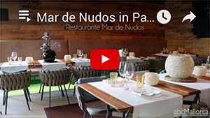 Restaurants Video Playlist